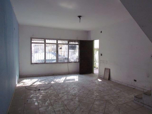 Casa 3 Dorm, Jardim Marajoara, São Paulo (5106) - Foto 3