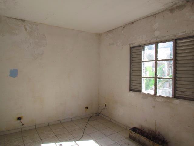 Casa 3 Dorm, Jardim Marajoara, São Paulo (5106) - Foto 4