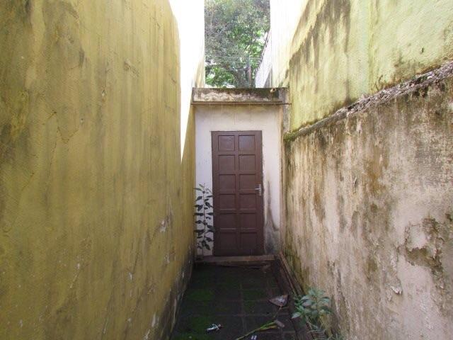 Casa 3 Dorm, Jardim Marajoara, São Paulo (5106) - Foto 5