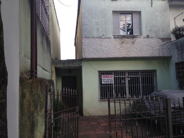 Casa 3 Dorm, Jardim Marajoara, São Paulo (5106) - Foto 7