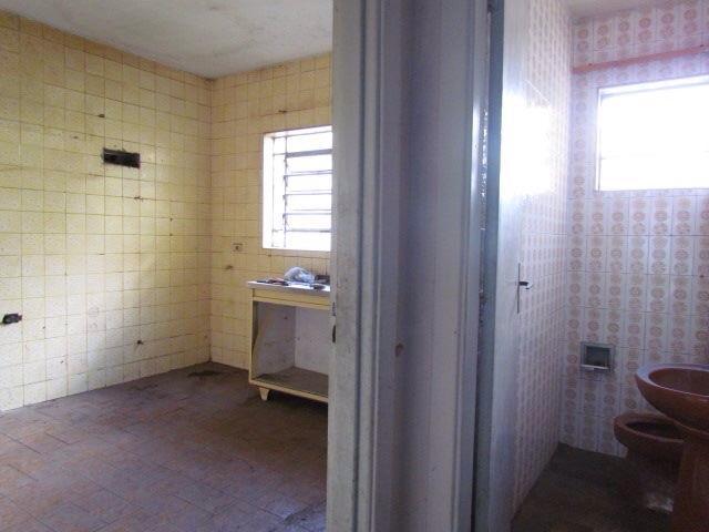 Casa 3 Dorm, Jardim Marajoara, São Paulo (5106) - Foto 8