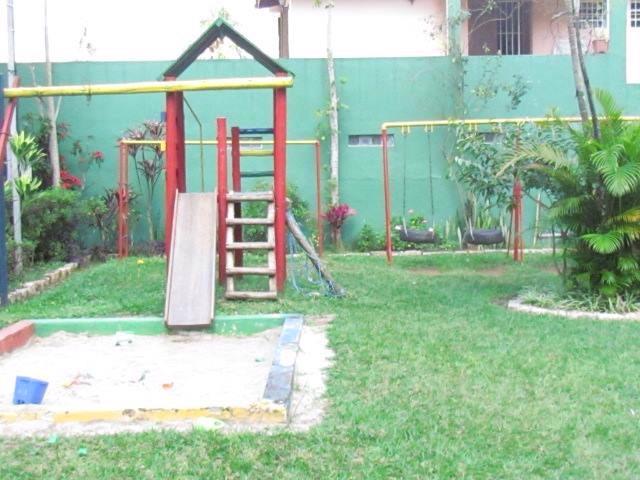 Casa 3 Dorm, Jardim Marajoara, São Paulo (5106) - Foto 10