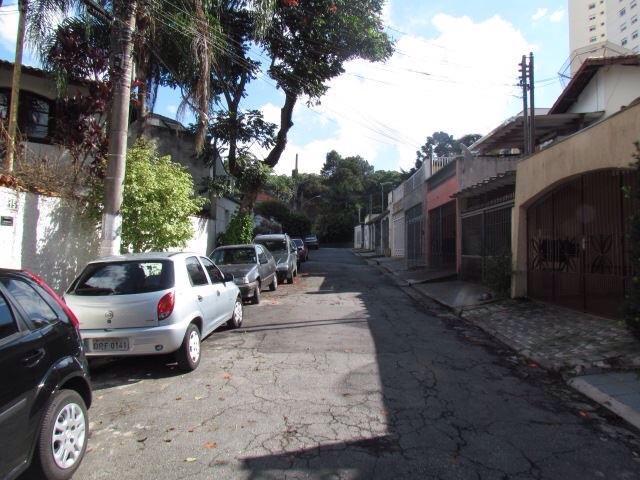 Casa 3 Dorm, Jardim Marajoara, São Paulo (5106) - Foto 11