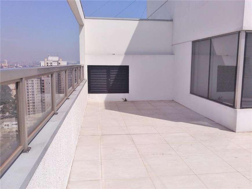 Max Haus - Loft 1 Dorm, Interlagos, São Paulo (5116)