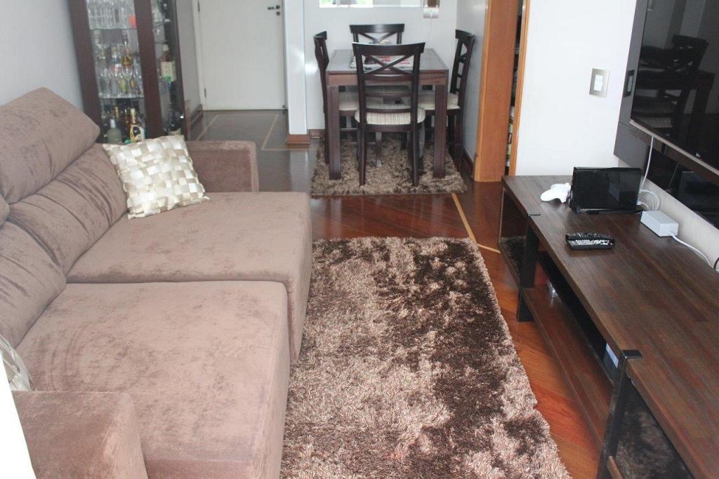 NovaVida Imóveis - Apto 3 Dorm, São Paulo (5117) - Foto 2