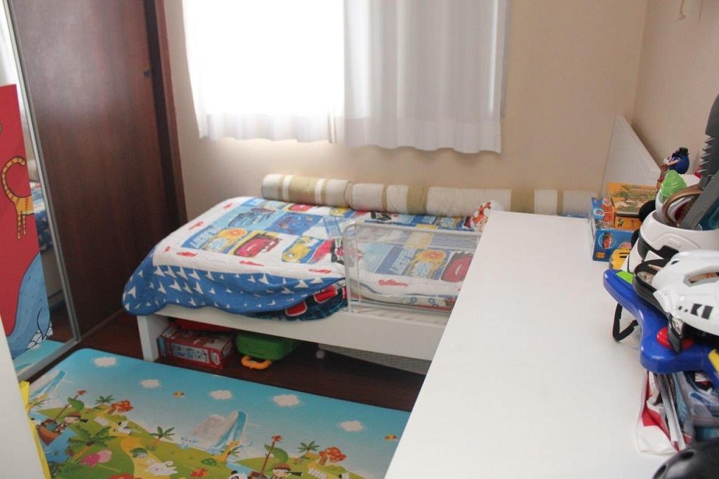 NovaVida Imóveis - Apto 3 Dorm, São Paulo (5117) - Foto 5