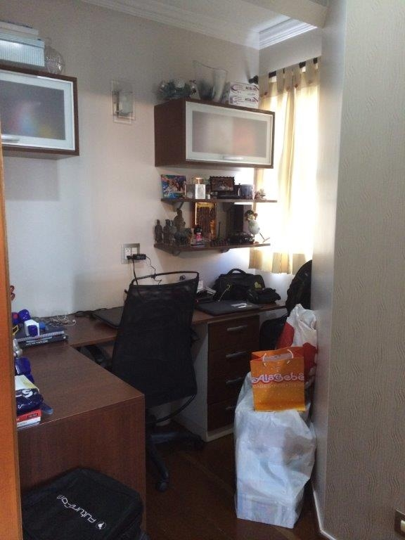 NovaVida Imóveis - Apto 3 Dorm, São Paulo (5117) - Foto 8
