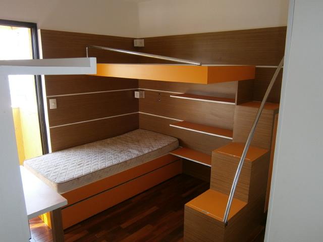 NovaVida Imóveis - Apto 3 Dorm, Paraíso do Morumbi - Foto 7