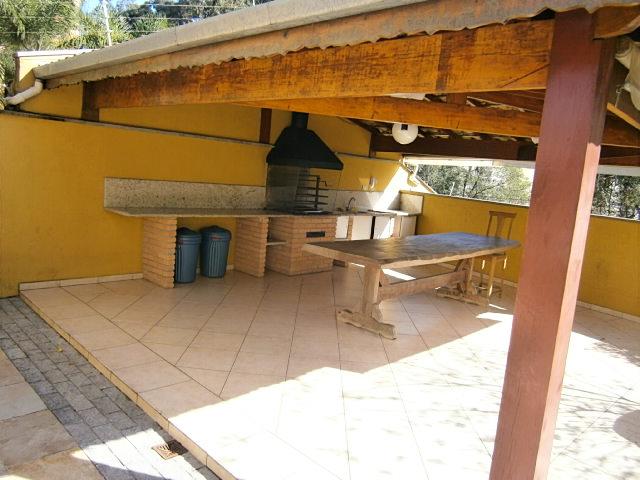NovaVida Imóveis - Apto 3 Dorm, Paraíso do Morumbi - Foto 22