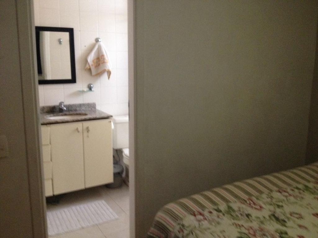 Chac. Alto da Boa Vista - Apto 3 Dorm, Alto da Boa Vista, São Paulo - Foto 8
