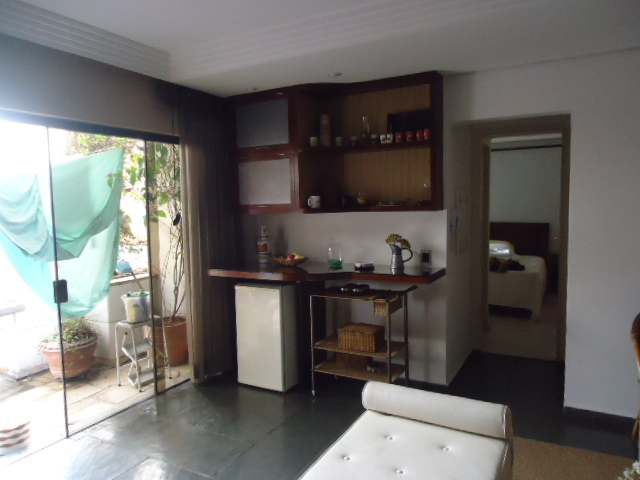Tocantins - Apto 3 Dorm, Vila Progredior, São Paulo (5124) - Foto 8