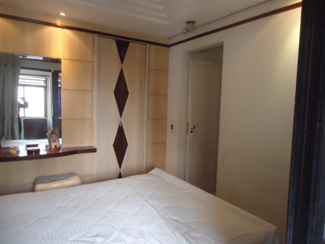 Tocantins - Apto 3 Dorm, Vila Progredior, São Paulo (5124) - Foto 14