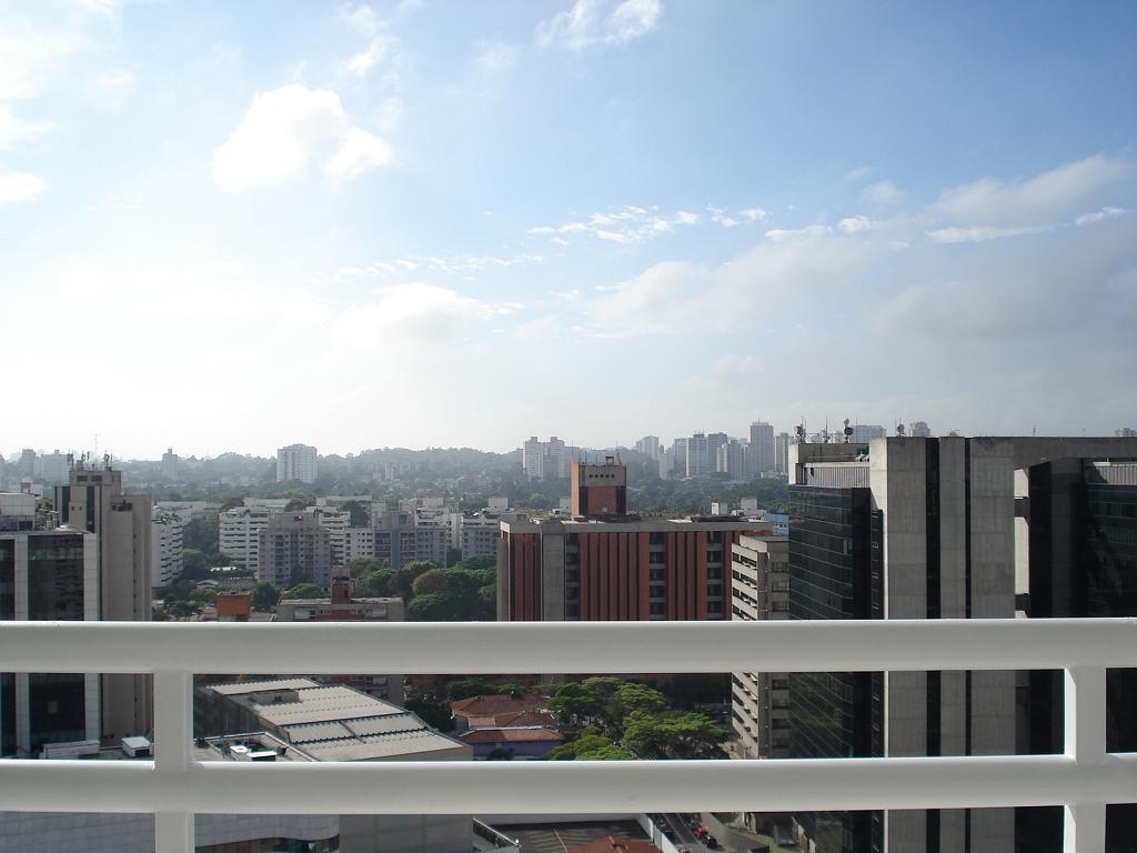 Eenu - Sala, Chácara Santo Antônio (zona Sul), São Paulo (5125)