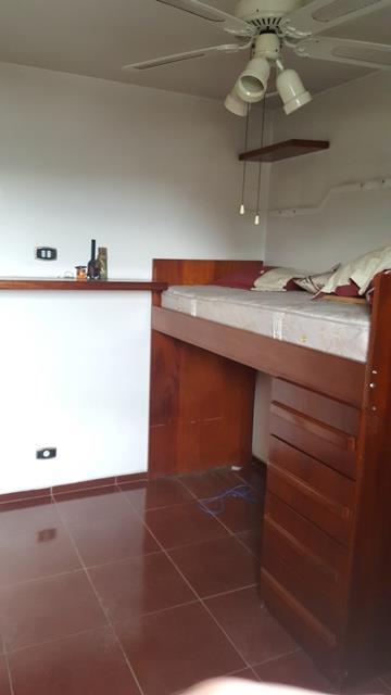 PQ. California - Apto 2 Dorm, Jardim Vergueiro, São Paulo (5127) - Foto 9