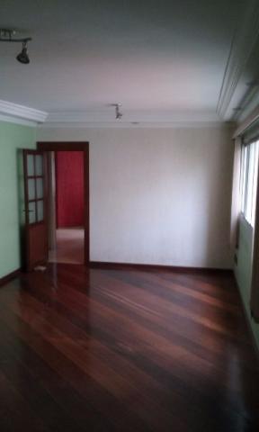 Indiana Brooklin - Apto 3 Dorm, Brooklin Paulista, São Paulo (5138) - Foto 2