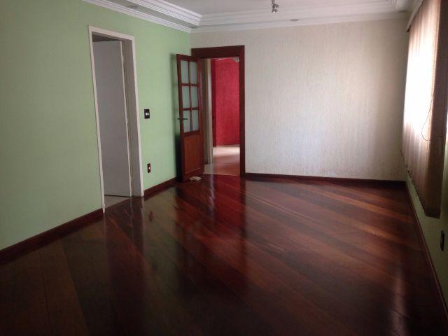 Indiana Brooklin - Apto 3 Dorm, Brooklin Paulista, São Paulo (5138) - Foto 3