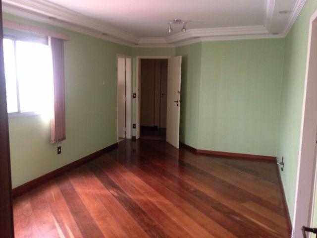 Indiana Brooklin - Apto 3 Dorm, Brooklin Paulista, São Paulo (5138) - Foto 4