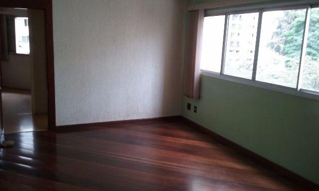 Indiana Brooklin - Apto 3 Dorm, Brooklin Paulista, São Paulo (5138) - Foto 7