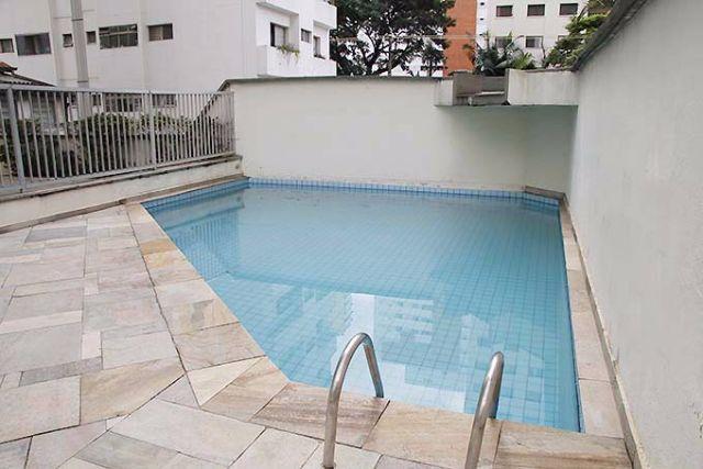 Indiana Brooklin - Apto 3 Dorm, Brooklin Paulista, São Paulo (5138) - Foto 17