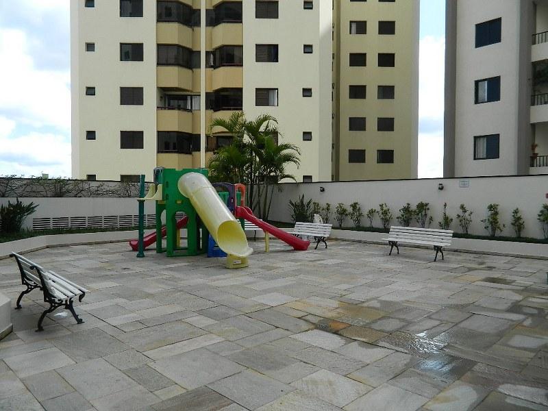 Barra D' Una - Apto 2 Dorm, Vila Mascote, São Paulo (5121) - Foto 13