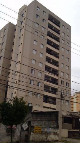 Ed. Jardim das Alamandas - Apto 3 Dorm, Vila Santa Catarina, São Paulo - Foto 3