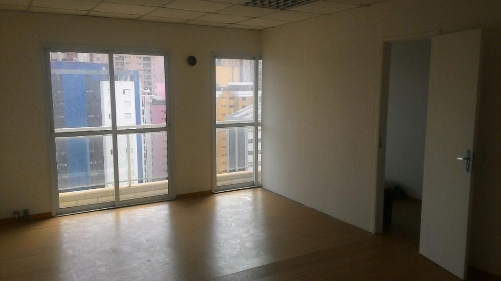Next Office - Sala, Brooklin Paulista, São Paulo (5148)