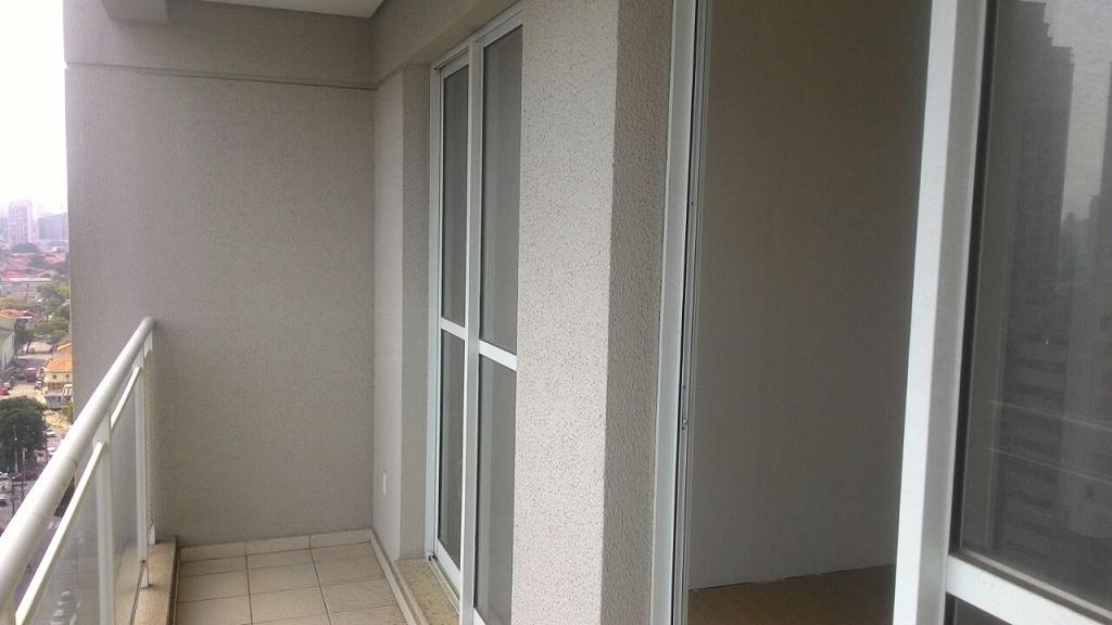 Next Office - Sala, Brooklin Paulista, São Paulo (5148) - Foto 3