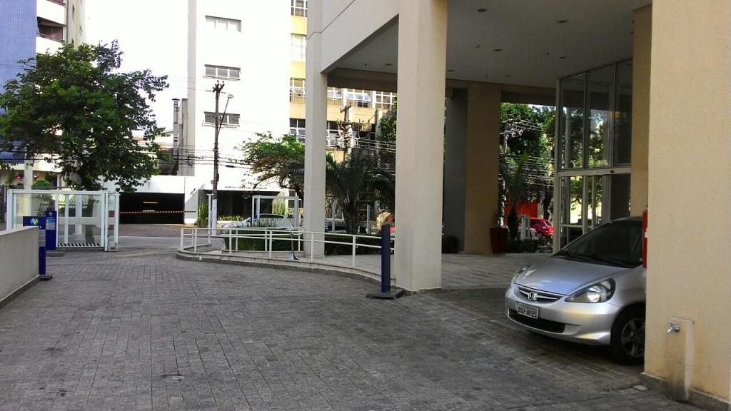 Next Office - Sala, Brooklin Paulista, São Paulo (5148) - Foto 4