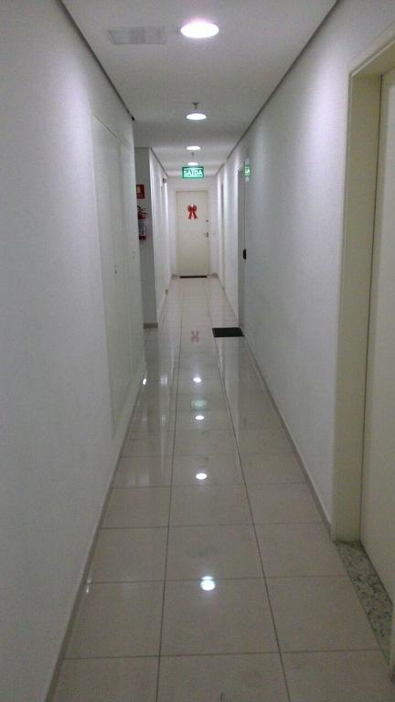 Next Office - Sala, Brooklin Paulista, São Paulo (5148) - Foto 7