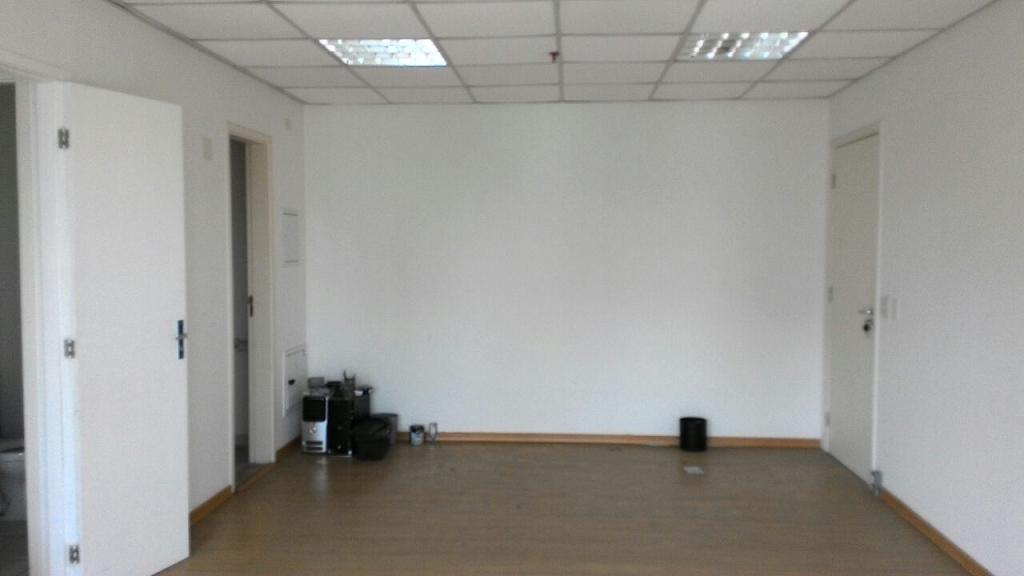 Next Office - Sala, Brooklin Paulista, São Paulo (5148) - Foto 8