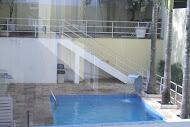 Villas de Interlagos - Casa 2 Dorm, Vila do Castelo, São Paulo (5150) - Foto 4