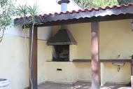 Villas de Interlagos - Casa 2 Dorm, Vila do Castelo, São Paulo (5150) - Foto 5