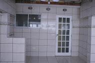 Villas de Interlagos - Casa 2 Dorm, Vila do Castelo, São Paulo (5150) - Foto 15