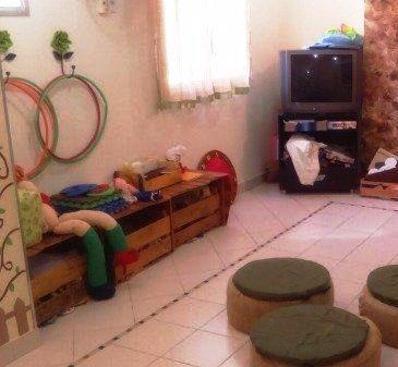 Morada dos Passaros - Apto 2 Dorm, Jd. Sabara, São Paulo (5152) - Foto 14