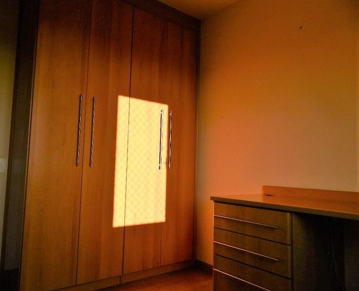 Chac. Alto da Boa Vista - Apto 3 Dorm, Alto da Boa Vista, São Paulo - Foto 18