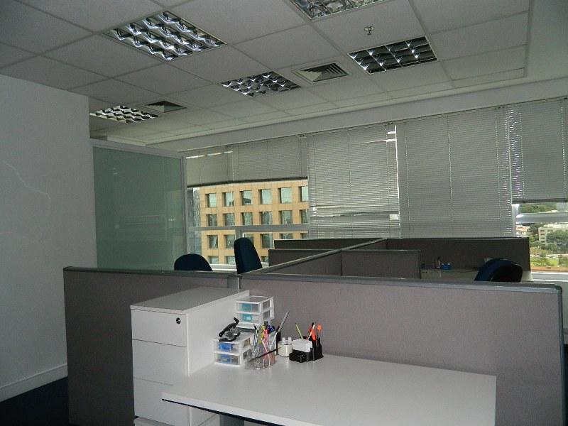 Centro Profissional Morumbi Shopping - Sala, Jd. das Acacias (5163) - Foto 3