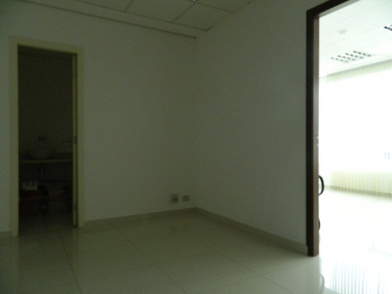 Centro Profissional Morumbi Shopping - Sala, Jd. das Acacias (5163) - Foto 13