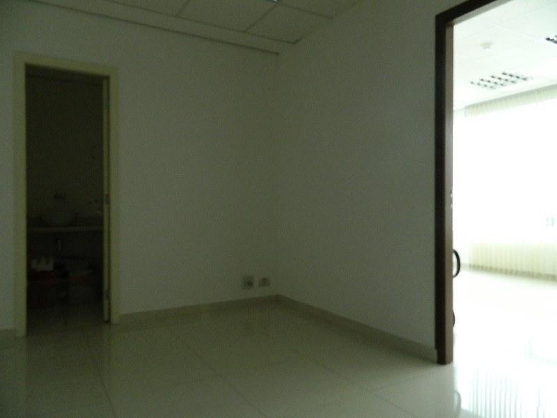 Centro Profissional Morumbi Shopping - Sala, Jardim das Acácias (5164) - Foto 13