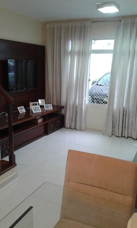 Casa 2 Dorm, Campo Grande, São Paulo (5151) - Foto 9
