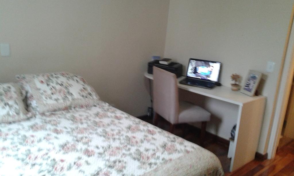Casa 2 Dorm, Campo Grande, São Paulo (5151) - Foto 14