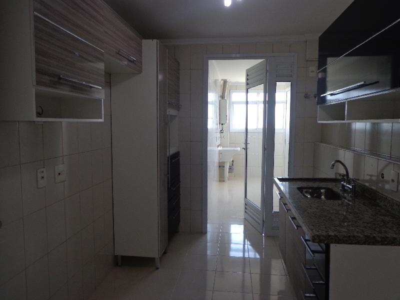 Vivenda Alto da Boa Vista - Apto 3 Dorm, Alto da Boa Vista, São Paulo - Foto 8