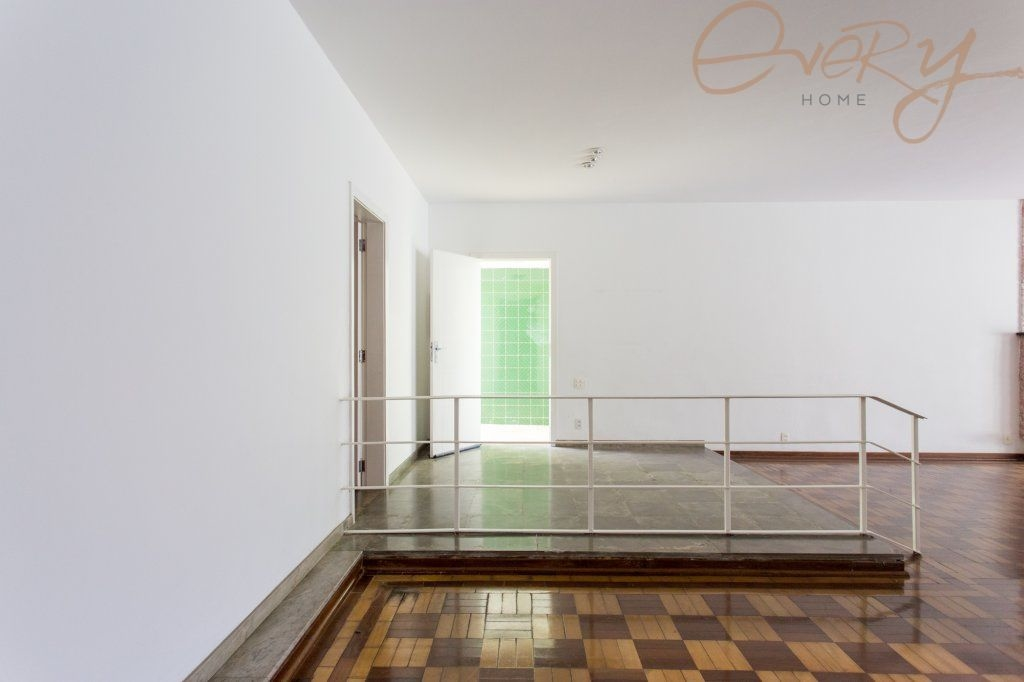 Casa 4 Dorm, Campo Belo, São Paulo (5180) - Foto 7