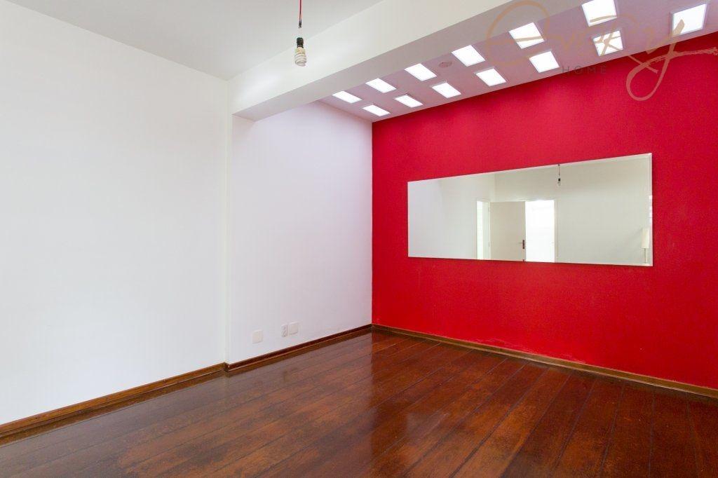 Casa 4 Dorm, Campo Belo, São Paulo (5180) - Foto 12