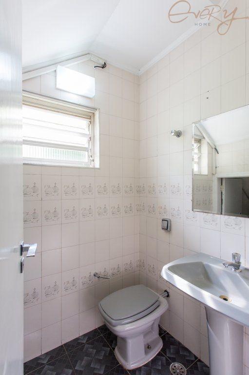 Casa 4 Dorm, Campo Belo, São Paulo (5180) - Foto 15