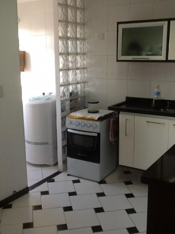Cond. Res. Jardim Umuarama - Apto 2 Dorm, Jardim Umuarama, São Paulo - Foto 5