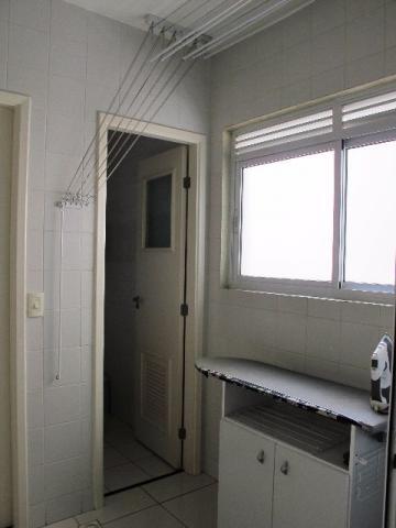 Cond. Patio das Figueiras - Apto 3 Dorm, Vila Mascote, São Paulo - Foto 10