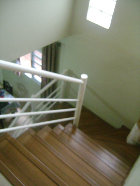 Casa 3 Dorm, Jardim Sabará, São Paulo (5185) - Foto 3