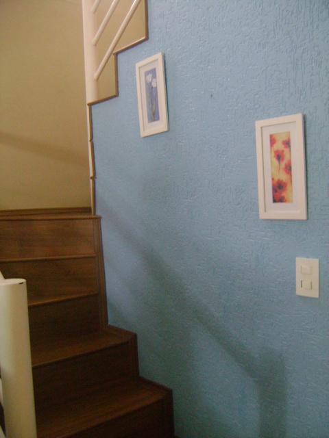 Casa 3 Dorm, Jardim Sabará, São Paulo (5185) - Foto 4