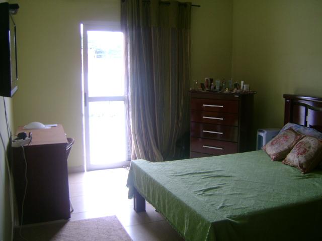 Casa 3 Dorm, Jardim Sabará, São Paulo (5185) - Foto 8