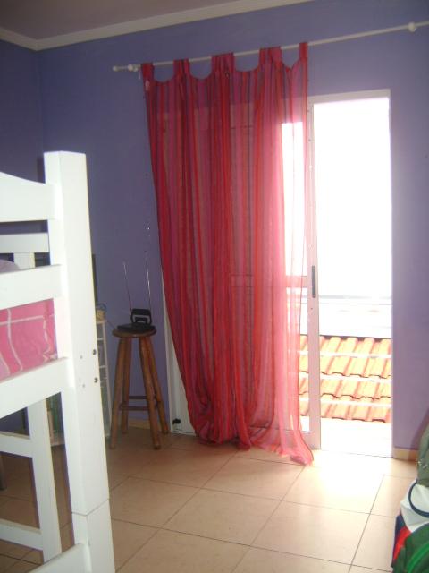 Casa 3 Dorm, Jardim Sabará, São Paulo (5185) - Foto 9